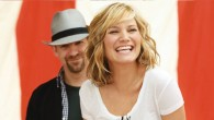 Sugarland, the platinum-selling contemporary country act, began as a trio of songwriters from the Atlanta area, each of whom had enjoyed some level of renown as a solo country artist. […]