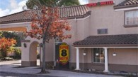 This newly built Super 8 is located in the heart of Silicon Valley, minutes away from Stanford University and Medical Center, Shoreline Amphitheater, and various high-tech corporations. Our property is […]