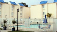 Situated in Mountain View, this hotel is close to San Antonio Shopping Center, Los Altos History Museum, and Mountain View Center for the Performing Arts. Area attractions also include Computer […]