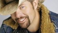 Toby Keith spent the '90s as a solid, workmanlike country star who met with considerable chart success, yet never quite broke free of the neo-traditionalist pack to become a household […]