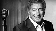 """""""Tony Bennett's career has enjoyed three distinct phases, each of them very successful. In the early '50s, he scored a series of major hits that made him one of the […]"""