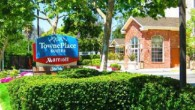 Located in the heart of Silicon Valley just 10 minutes from the San Jose International Airport, we are Marriott's newest solution for extended stay travelers. We offer uncomplicated residential living […]
