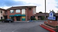 Discover the highest quality of Our Travel Inn Motel in the heart of the Silicon Valley, Bay area. Hi-tech professionals would appreciate our rooms equipped with a desk, phone, high […]