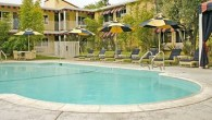 Wild Palms Silicon Valley is a non smoking property. One of the hidden treasures of Silicon Valley features a vibrant Mediterranean ambience. This Mediterranean-style hotel is quite inviting to the […]