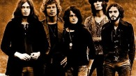 One of the most successful progressive-rock bands in history, Yes combined virtuosic musicianship, suitelike neoclassical structures, and three-part high vocal harmonies to form an elaborate whole that most critics called […]