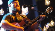 Zac Brown is a country singer, songwriter, and bandleader, one of the brightest stars in a generation of performers set on changing the paradigm of the country music business. He's […]