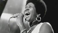 Aretha Franklin is one of the giants of soul music, and indeed of American pop as a whole. More than any other performer, she epitomized soul at its most gospel-charged. […]