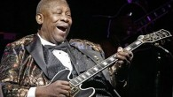 Universally hailed as the reigning king of the blues, the legendary B.B. King is without a doubt the single most important electric guitarist of the last half century. His bent […]