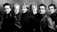 According to Billboard chart statistics, Chicago is second only to the Beach Boys as the most successful American rock band of all time. Judged by album sales,Chicago is still among […]