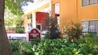 The County Inn is centrally located in the heart of Silicon Valley. Each guestroom provides a quiet and comfortable ambiance with free wireless high speed internet access – 25 inch […]