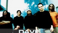 """""""Formed in the early '90s by South African vocalist/guitarist Dave Matthews, the Dave Matthews Band presented a more pop-oriented version of the Grateful Dead crossed with elements of jazz, funk, […]"""