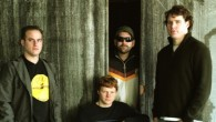 The Disco Biscuits are a band from Philadelphia, Pennsylvania known for their live performances and light shows. The band consists of Allen Aucoin (drums), Marc Brownstein (bass), Jon Gutwillig (guitar), […]