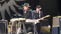 Bob Dylan's influence on popular music is incalculable. As a songwriter, he pioneered several different schools of pop songwriting, from confessional singer/songwriter to winding, hallucinatory, stream-of-consciousness narratives. As a vocalist, […]