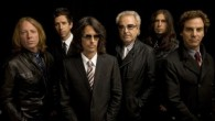 With over 50 million sales to their name, and six multi-platinum albums between 1977 and 1987, Foreigner's place as one of the front-runners of the AOR genre is hard to […]