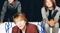 Early in their career, the Goo Goo Dolls were frequently dismissed by critics as mere imitators of the Replacements; however, they refined and mainstreamed their sound to become one of […]