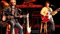 Hall & Oates is a famous music duo whose genre includes blue-eyed soul, soul rock and pop rock. These talented artists started working together in the early 1970's and went […]