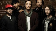 Incubus is an American rock band from Calabasas, California. The band was formed in 1991 by vocalist Brandon Boyd, lead guitarist Mike Einziger, and drummer Jose Pasillas while enrolled in […]