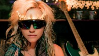 In just a short time Ke$ha went from struggling musician, who was singing backing vocals for other artists, to the party girl of pop. Ke$ha was born Kesha Rose Sebert […]