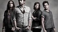 The first thing that strikes you about Kings of Leon's fifth album, Come Around Sundown, is the sheer musical diversity of its songs, which touch on everything from gospel (spiritual, […]
