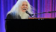 The ultimate rock & roll session man, Leon Russell's long and storied career includes collaborations with a virtual who's who of music icons spanning from Jerry Lee Lewis to Phil […]