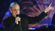 Neil Diamond is among the greatest pop songwriters of the modern age. He is among the top-grossing performers and best-selling recording artists of all time. Diamond's prolific half-century as a […]
