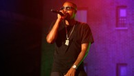 Rock the Bells is an annual hip-hop festival that originally took place in Southern California only, but has since toured throughout the world. The concert features a line-up of high-profile […]