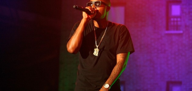 Rock the Bells is an annual hip-hop festival that originally took place in Southern California only, but has since toured throughout the world. The concert features a line-up of high-profile...