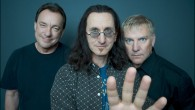 Over the course of their decades-spanning career, Canadian power trio Rush emerged as one of hard rock's most highly regarded bands; although typically brushed aside by critics and rarely the […]