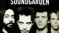 One thing about Grunge, no one can deny is the band names were excellent – Pearl Jam, Nirvana and probably the best, Soundgarden. The story begins with guitarist Kim Thayil's […]