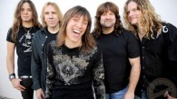 Tesla is an American hard rock band originating from Sacramento, California. The band formed in 1984 as City Kidd and was renamed to Tesla during the recording of their first […]