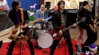 As one of the most popular groups to emerge in the post-grunge alternative rock aftermath, Weezer received equal amounts of criticism and praise for their hook-heavy guitar pop. Drawing from […]