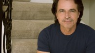 Yanni earned Grammy nominations for his 1992 album, Dare to Dream, and the 1993 follow-up, In My Time. His breakthrough success came with the 1994 release of Yanni Live at […]